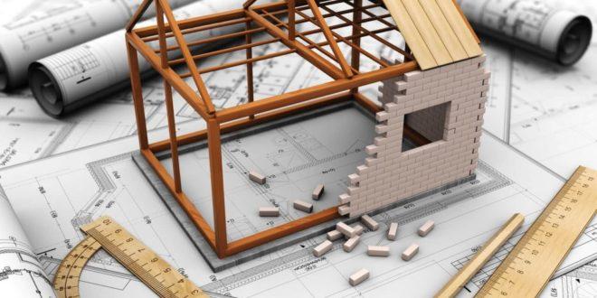 Constructii in Brasov