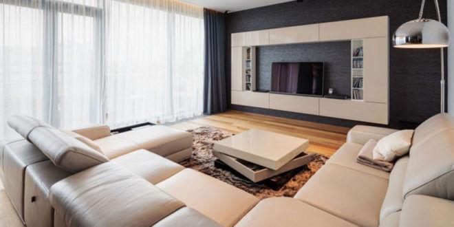 Apartamente De Inciriat Brasov